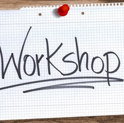 Workshop des Landesverbandes